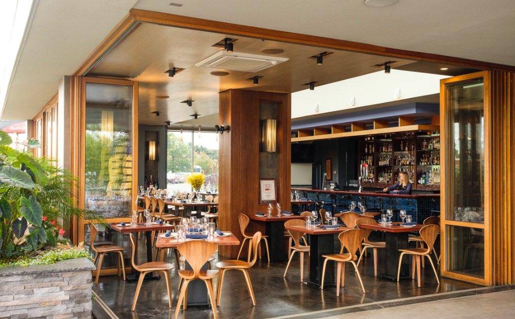 italian cuisine restaurant